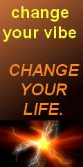 Change your vibe change your life